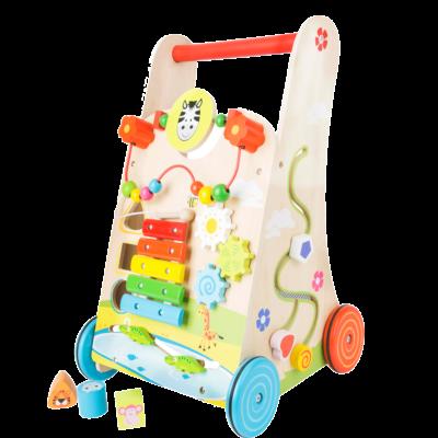 Rijdend Speelgoed