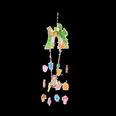 Mobielen & Hangers